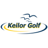 Keilor Public Golf Course Logo