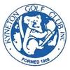 Kyneton Golf Club Logo