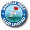 Sawtell Golf Club Logo