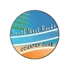 South West Rocks Golf Club Logo