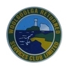 Woolgoolga Returned Services Golf Club Logo