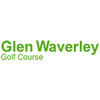 Glen Waverley Public Golf Course Logo
