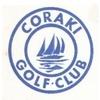Coraki Golf Club Logo