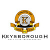 Keysborough Golf Club Logo