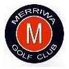 Merriwa Sports Club Logo