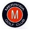 Merriwa Sports Club Logo