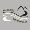 Morisset Golf Club Logo