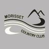 Morisset Golf Club Logo