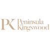 Kingswood Golf Club Logo