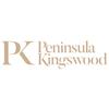 Kingswood Golf Club Logo