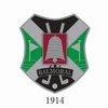 Balmoral Golf Club Logo