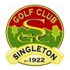 Singleton Golf Club Logo