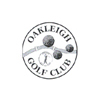 Oakleigh Golf Club Logo