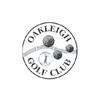 Oakleigh Golf Club Logo