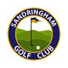 Sandringham Golf Club Logo