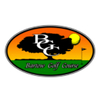 Bartow Golf Course - Semi-Private Logo