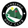 Jamberoo Golf Club Logo