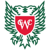 Wollongong Golf Club Logo