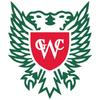Wollongong Golf Club Logo