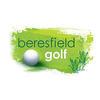 Beresfield Golf Course Logo