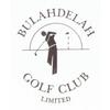 Bulahdelah Golf Club Logo