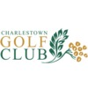 Charlestown Golf Club Logo