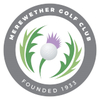 Merewether Golf Club Logo