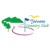Toronto Country Club Logo