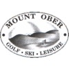 Mount Ober Golf and Country Club Logo