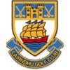 Cairndhu Golf Club Logo