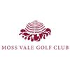 Moss Vale Golf Club Logo