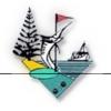 Bermagui Country Club Logo