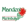 Mandeni Resort Logo