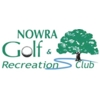 Nowra Golf Club Logo