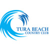 Tura Beach Country Club Logo