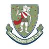 Portadown Golf Club Logo
