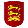 Omagh Golf Club Logo