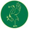 Moyola Park Golf Club Logo