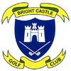 Bright Castle Golf Club Logo