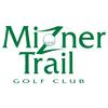 Mizner Trail Golf Club - Semi-Private Logo