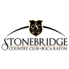 Stonebridge Golf & Country Club - Private Logo