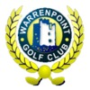Warrenpoint Golf Club Logo