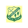 Tenterfield Golf Club Logo