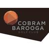 Cobram-Barooga Golf Club - West Course Logo