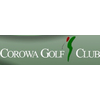 Corowa Golf Club - West Course Logo
