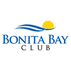 Bay Island at Bonita Bay Club - Private Logo