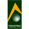 Tooleybuc Sporting Club Logo