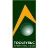 Tooleybuc Sporting Club Logo