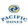Pacific Dunes Course Logo