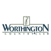 Worthington Country Club Logo